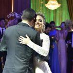 Casamento Agatha Macêdo E Carlos Pessoa (33)