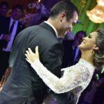 Casamento Agatha Macêdo E Carlos Pessoa (34)