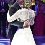 Casamento Agatha Macêdo E Carlos Pessoa (35)