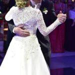 Casamento Agatha Macêdo E Carlos Pessoa (36)