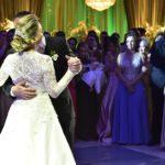 Casamento Agatha Macêdo E Carlos Pessoa (37)