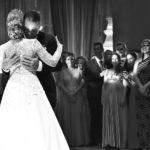 Casamento Agatha Macêdo E Carlos Pessoa (38)