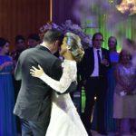 Casamento Agatha Macêdo E Carlos Pessoa (41)
