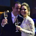 Casamento Agatha Macêdo E Carlos Pessoa (42)