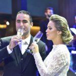 Casamento Agatha Macêdo E Carlos Pessoa (43)
