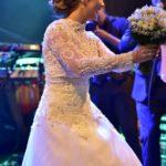 Casamento Agatha Macêdo E Carlos Pessoa (45)