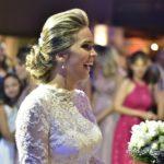 Casamento Agatha Macêdo E Carlos Pessoa (46)