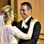 Casamento Agatha Macêdo E Carlos Pessoa (9)