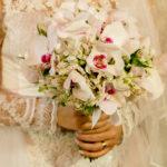 Casamento De Alexandre Aragão E Eveline De Castro (18)