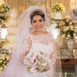 Casamento De Alexandre Aragão E Eveline De Castro (27)