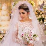 Casamento De Alexandre Aragão E Eveline De Castro (30)