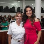 Cel Sônia E Priscila Costa