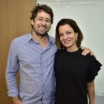 Chistian E Renata Cravo