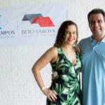 Cibele E Fábio Campos (2)
