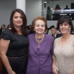 Cláudia Gomes, Suzete Dias Vasconcelos E Neuma Figueiredo 2