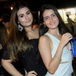 Clara Nery E Bellah Maneira