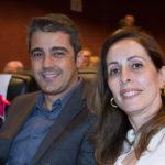 Claudinei Ramos E Regina Castelo Branco (1)
