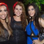 Débora Holzmanenn, Crislaina Pinheiro E Jessica Lira (2)