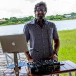 DJ Davi Fiuza (2)