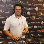 DJ Paulo Alexandre (1)