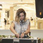 DJ Renata Dib (1)