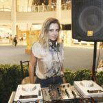 DJ Renata Dib (2)