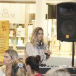 DJ Renata Dib (5)