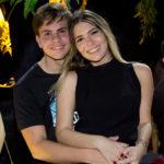Diego Machado E Maíra Brandão (1)