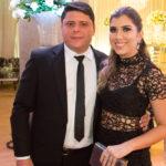 Diego E Raquel Nogueira (2)