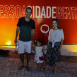 Edson Farias, Cecilia E Karla Costa (2)