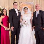 Eduardo E Maira Gurgel, Alexandre Aragão, Eveline De Castro, Abelardo E Maria Teresa Rangel (4)