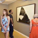 Exposição Luz E Sombra (13)