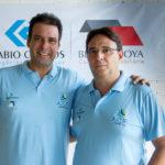 Fábio E Beto Saboya (2)