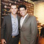 Felipe Texeira E Ronaldo Otoch (2)