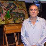 Fernando Montenegro (3)