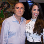 Fernando Montenegro E Fernanda Castelo (2)