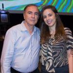 Fernando E Jéssica Montenegro (1)