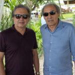 Francisco Monteiro E Wilson Meireles (1)