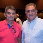 Fred Parente E Pedro Caminha (1)