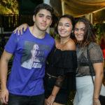 Gabriel Damaceno, Ana Julia E Ana Luiza Torquato