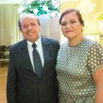 Geraldo E Flávia Vasconcelos (1)