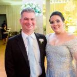 Hamilton Filho E Isabele Oliveira (1)