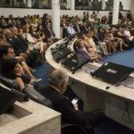 Homenagem à Neuma Figueiredo Na Câmara Municipal 10