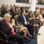 Homenagem à Neuma Figueiredo Na Câmara Municipal 17
