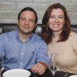 Igor Queiroz Barroso E Aline Barroso (1)