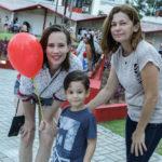 Ingride, Manoel E Terezinha Magalhães (2)