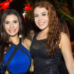 Jessica Lira E Crislaina Pinheiro (2)