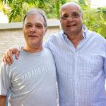 José Carlos Pontes E Fernando Cirino (1)