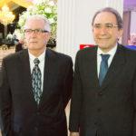 José Mascarenhas E Paulo Cruz (1)