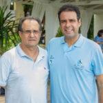 Julio Gurgel E Fábio Campos (4)